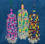 colorful beads.jpg