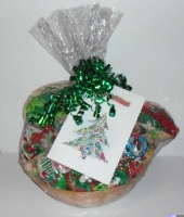 holiday basket wrapped.jpg